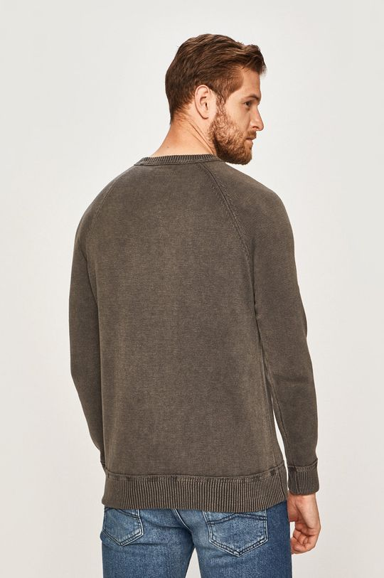 Pepe Jeans - Svetr Hlavní materiál: 100% Bavlna