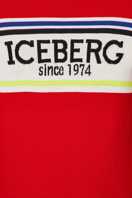 Iceberg - Pulover De bărbați