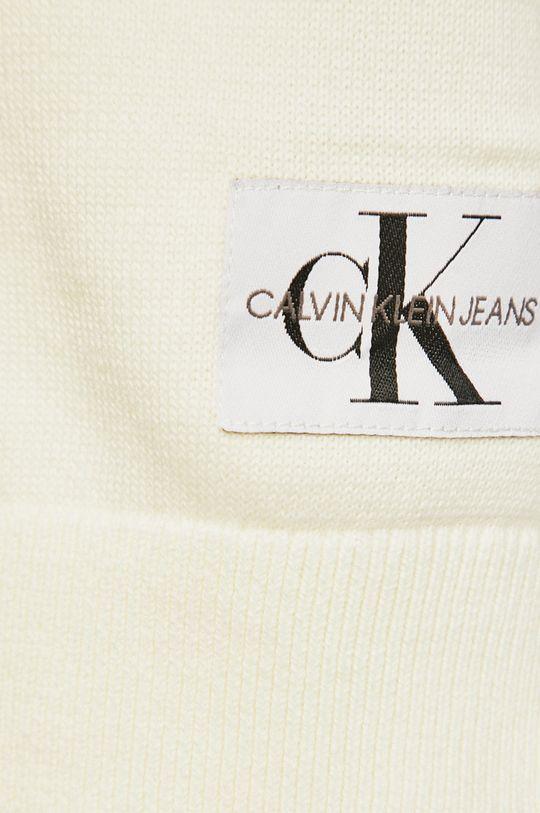 Calvin Klein Jeans - Pulover De bărbați
