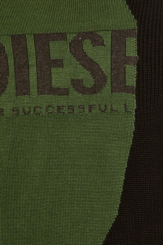 Diesel - Sveter Pánsky