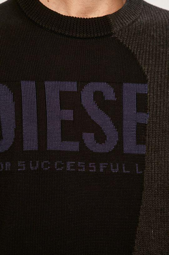 Diesel - Svetr