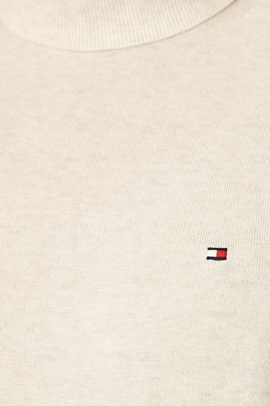 Tommy Hilfiger - Pulover De bărbați