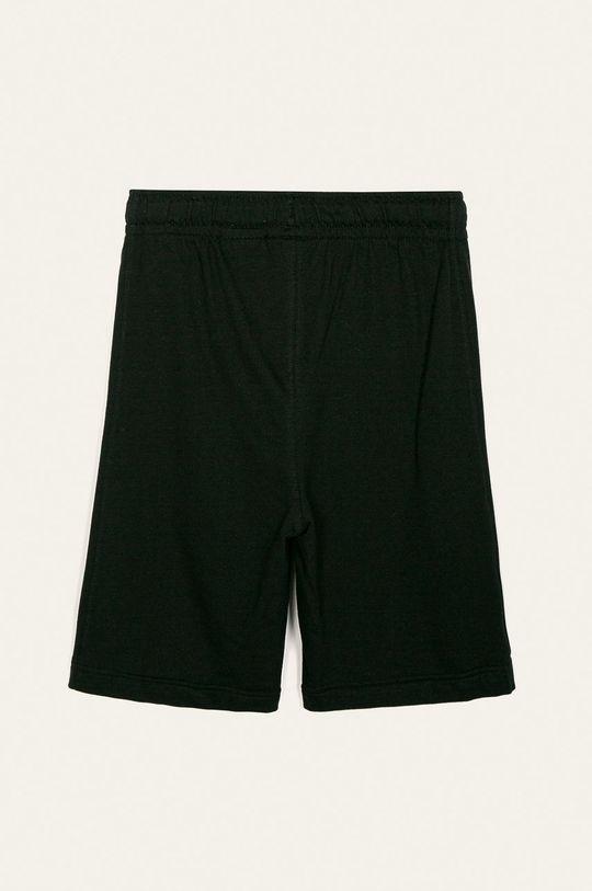 Nike Kids - Detské krátke nohavice 122-170 cm  100% Bavlna
