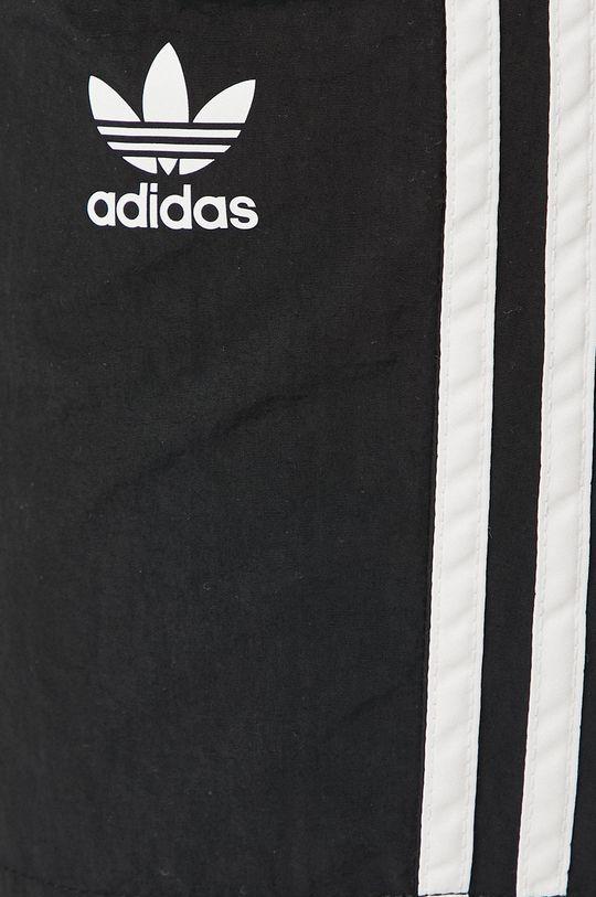 adidas Originals - Kraťasy Dámský