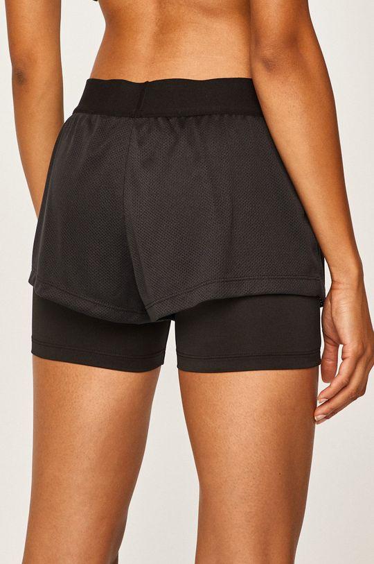 Tommy Sport - Pantaloni scurti Captuseala: 8% Elastan, 92% Poliester   Materialul de baza: 100% Poliester