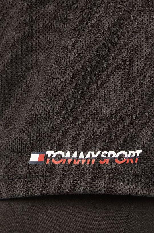 Tommy Sport - Pantaloni scurti De femei