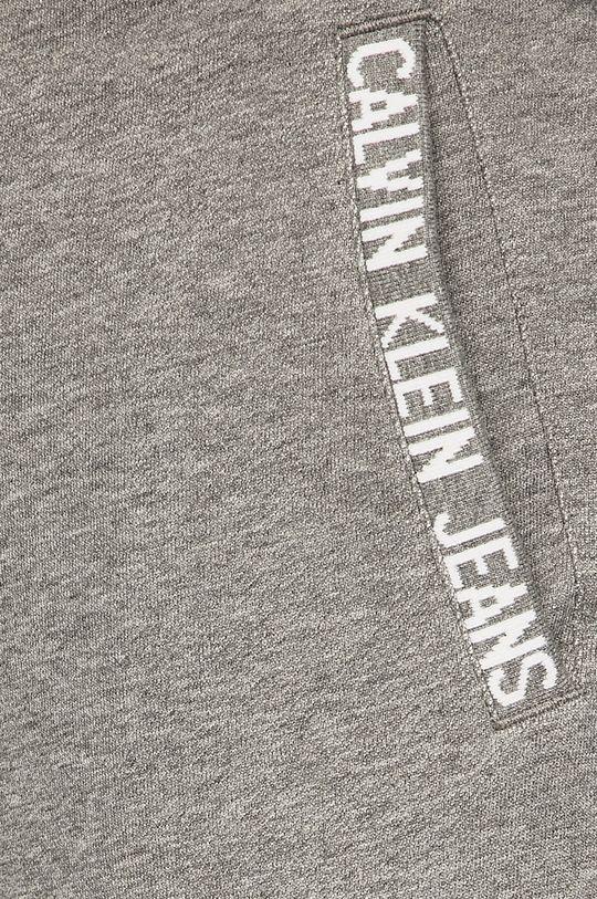 Calvin Klein Jeans - Kraťasy Pánský