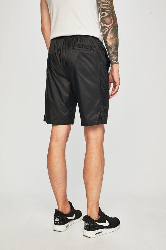Nike Sportswear - Kraťasy Podšívka: 100% Polyester Hlavní materiál: 100% Nylon