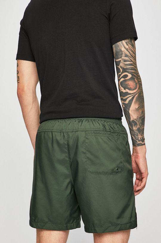 Nike Sportswear - Kraťasy  100% Polyester