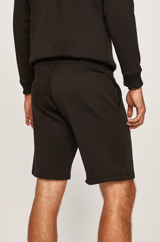 Tommy Sport - Pánske šortky  5% Elastan, 95% Polyester