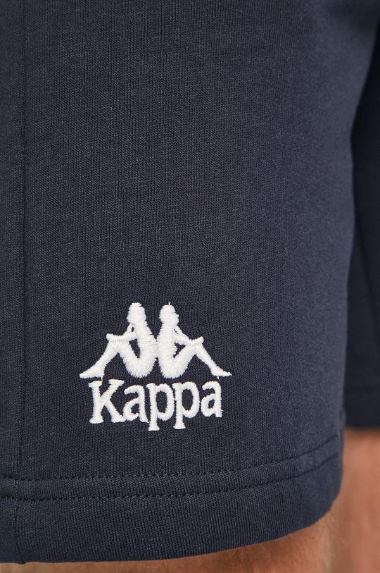 granatowy Kappa - Szorty