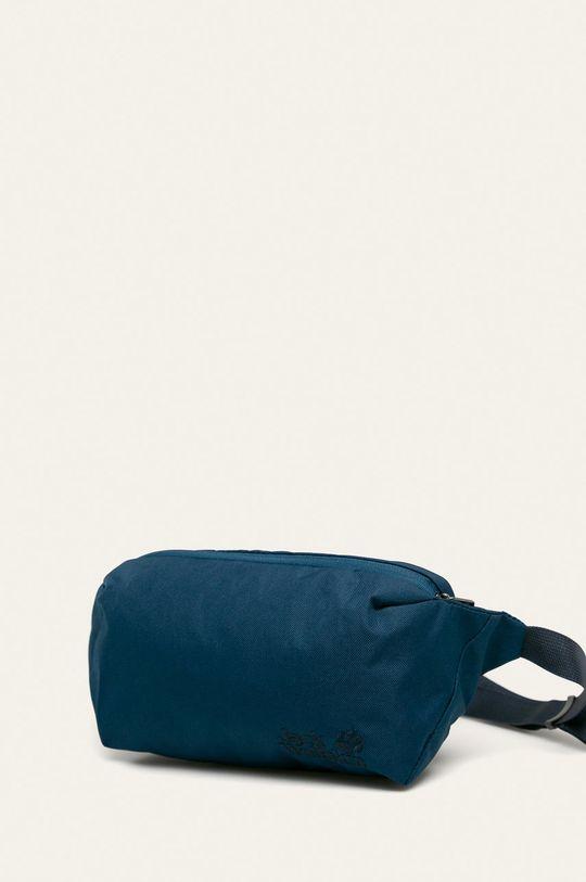Jack Wolfskin - Ľadvinka  100% Polyester