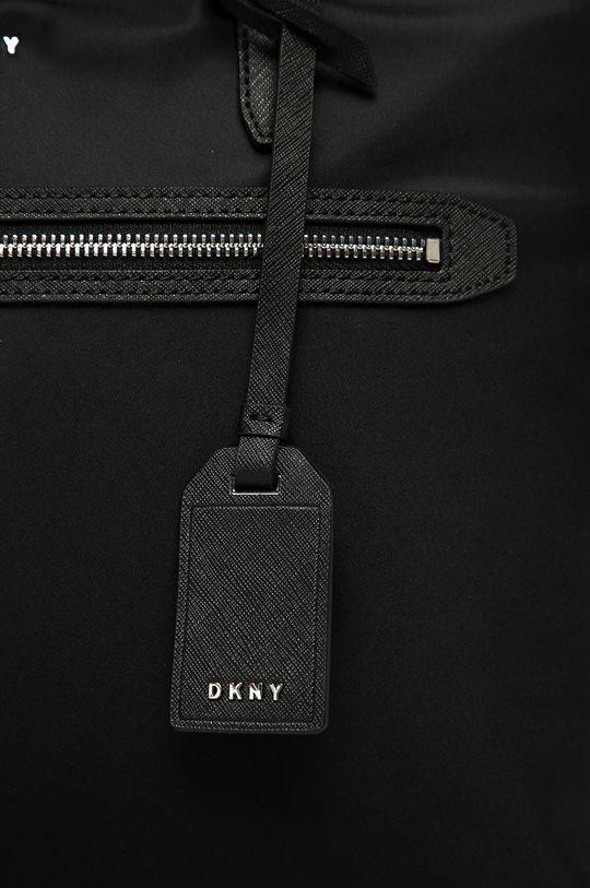 Dkny - Kabelka černá