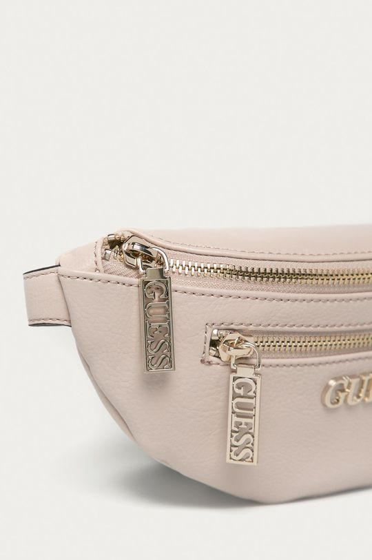 Guess Jeans - Nerka piaskowy