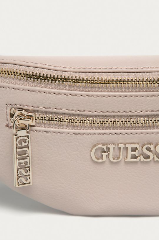 piaskowy Guess Jeans - Nerka