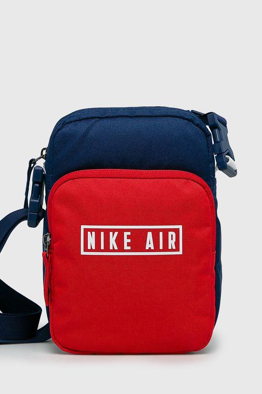 modrá Nike Sportswear - Kabelka Dámský