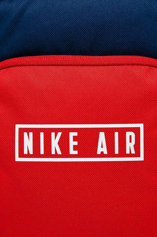 Nike Sportswear - Kabelka modrá