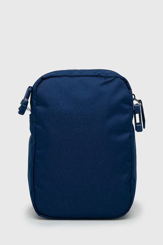 modrá Nike Sportswear - Kabelka