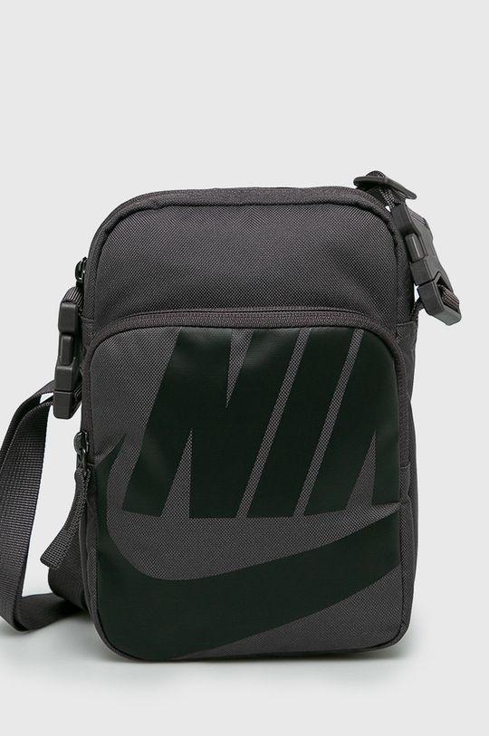 šedá Nike Sportswear - Kabelka Dámský