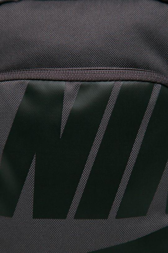 Nike Sportswear - Kabelka šedá