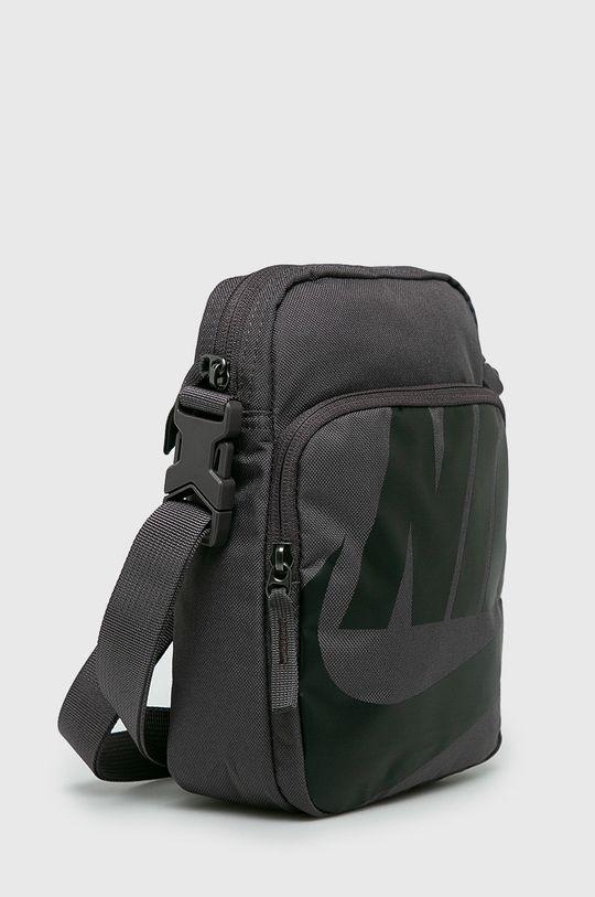 Nike Sportswear - Kabelka 100% Polyester