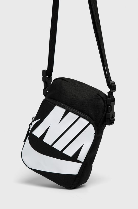 Nike Sportswear - Kabelka černá