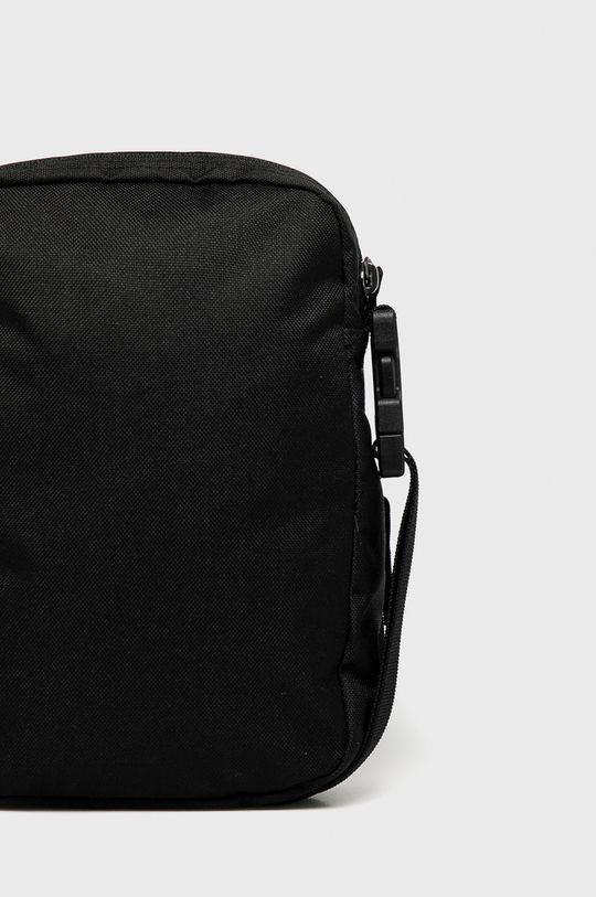 černá Nike Sportswear - Kabelka
