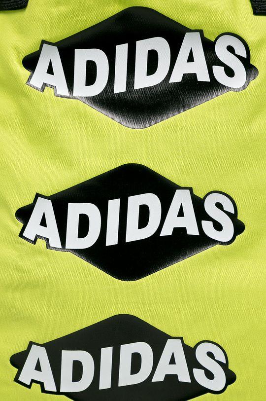 adidas Originals - Kabelka žlutá