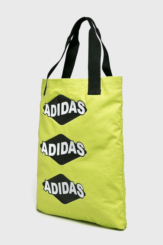 adidas Originals - Kabelka Hlavní materiál: 100% Bavlna