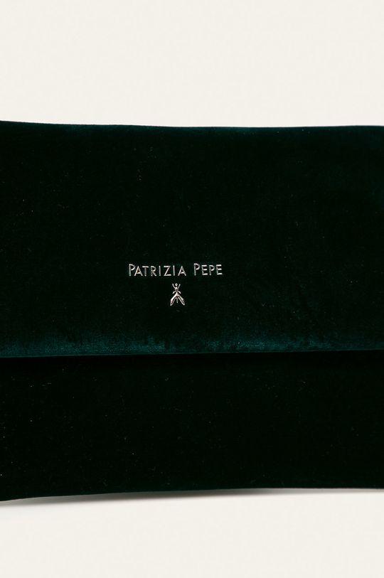 Patrizia Pepe - Kabelka zelená