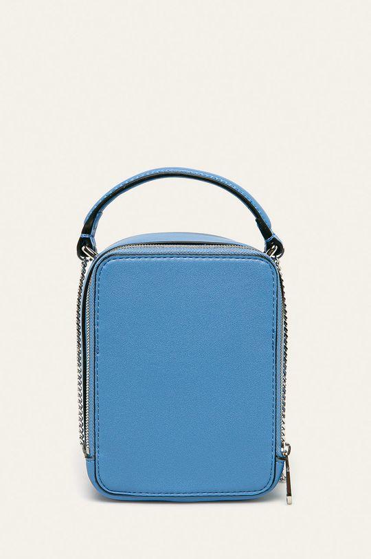 albastru Calvin Klein Jeans - Poseta