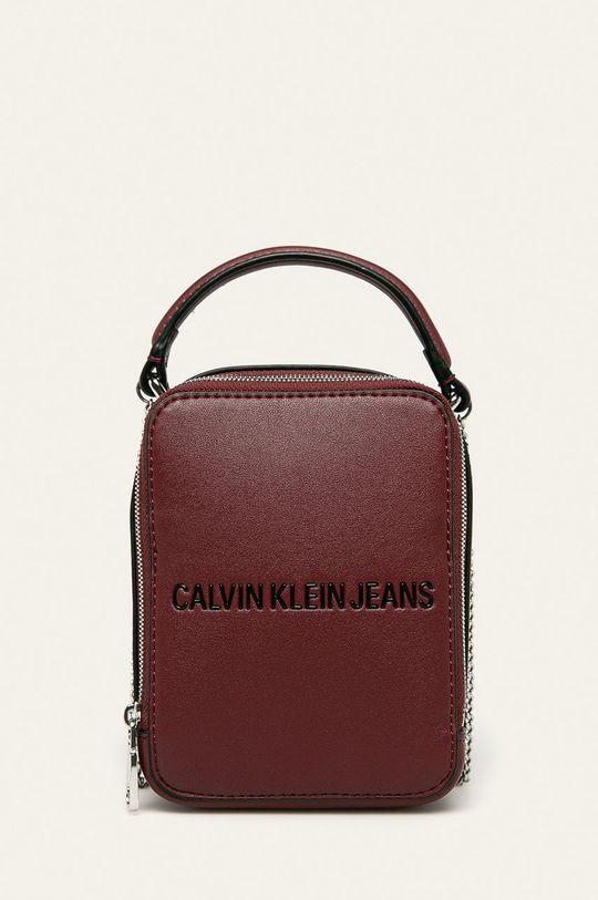 castan Calvin Klein Jeans - Poseta De femei