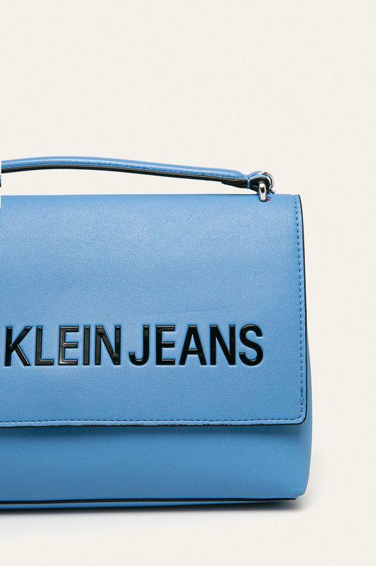 Calvin Klein Jeans - Poseta albastru