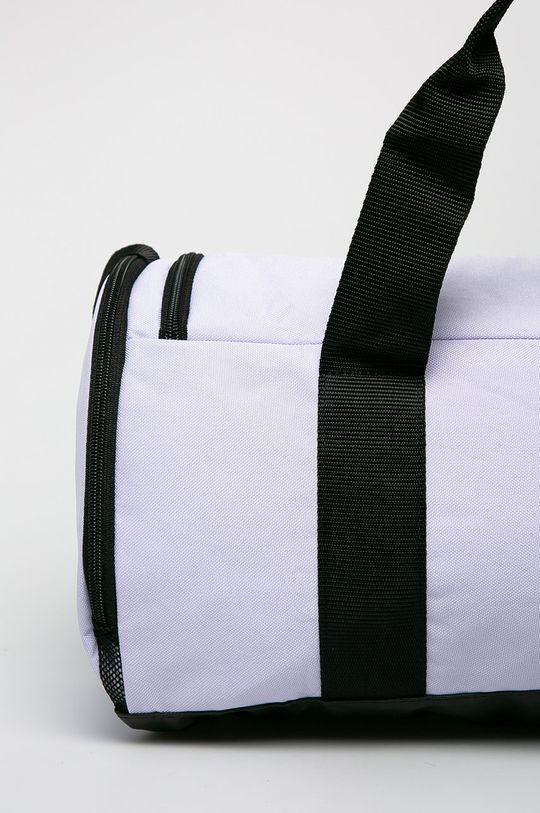 levandulová Nike - Taška