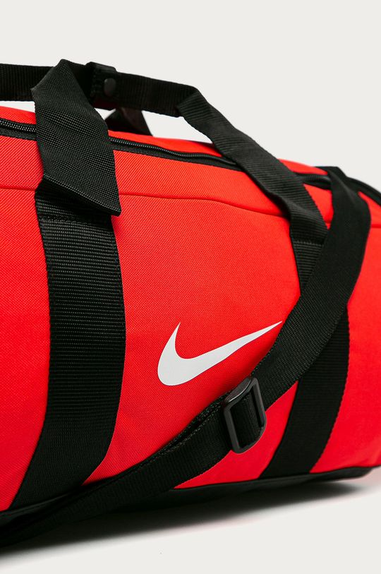 Nike - Torba/walizka BA5797 koralowy