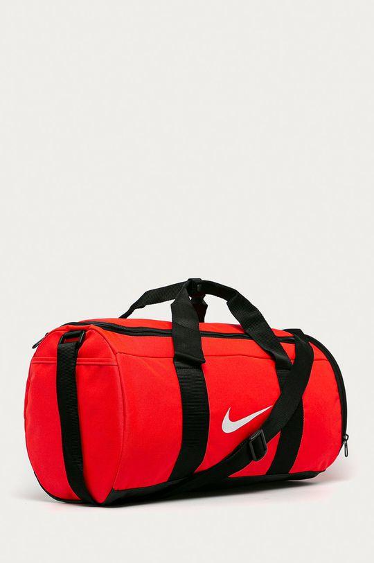Nike - Torba/walizka BA5797 100 % Poliester