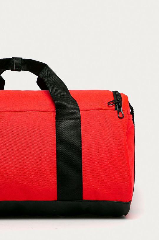 koralowy Nike - Torba/walizka BA5797