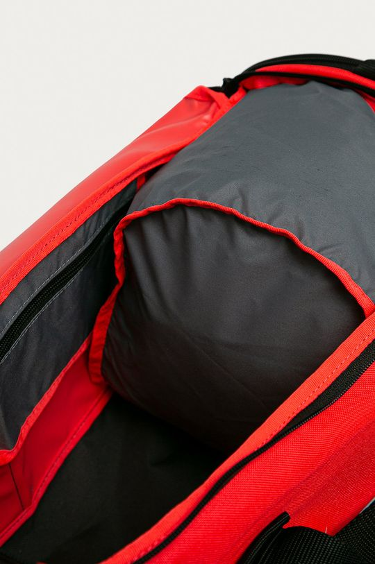 Nike - Torba/walizka BA5797 Damski