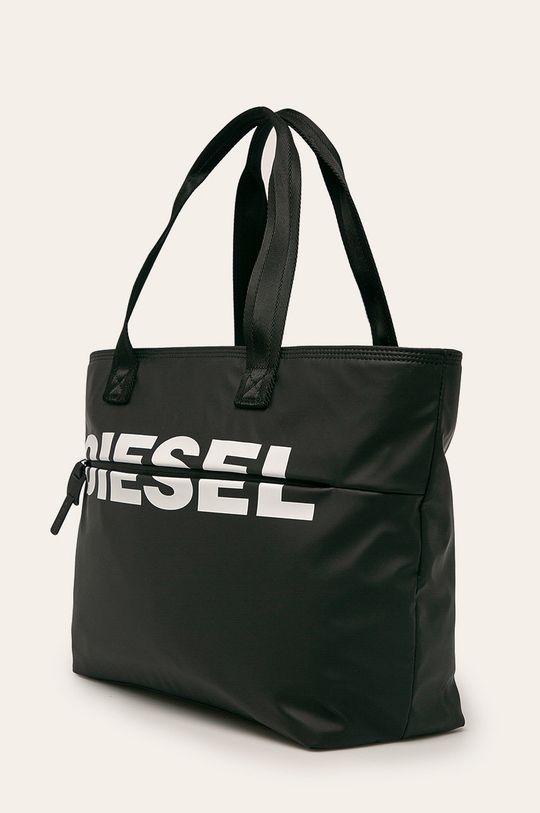 Diesel - Kabelka 100% Polyuretan