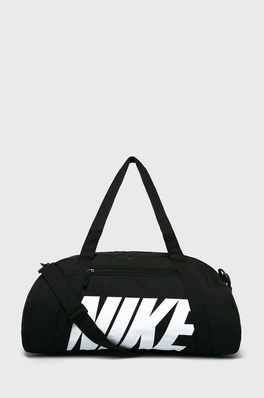 negru Nike - Geanta De femei
