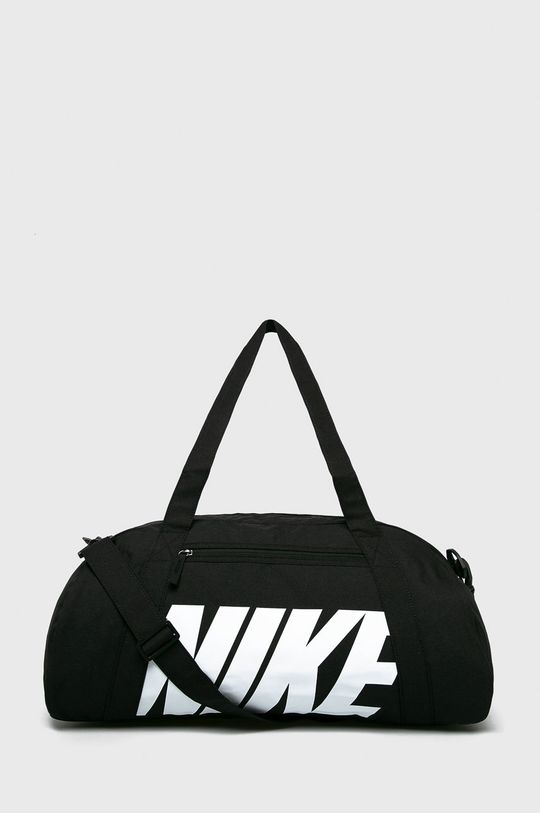 černá Nike - Taška Dámský