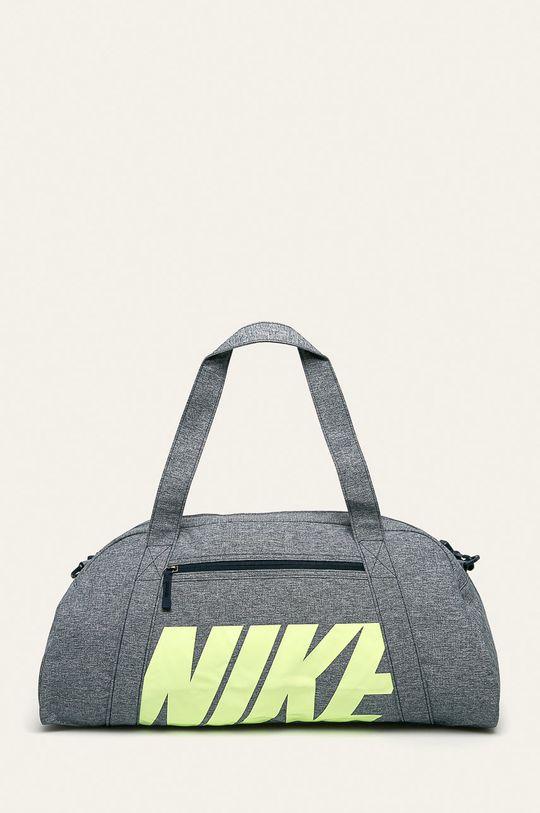 ocelová modrá Nike - Taška Dámský