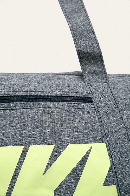 Nike - Taška ocelová modrá