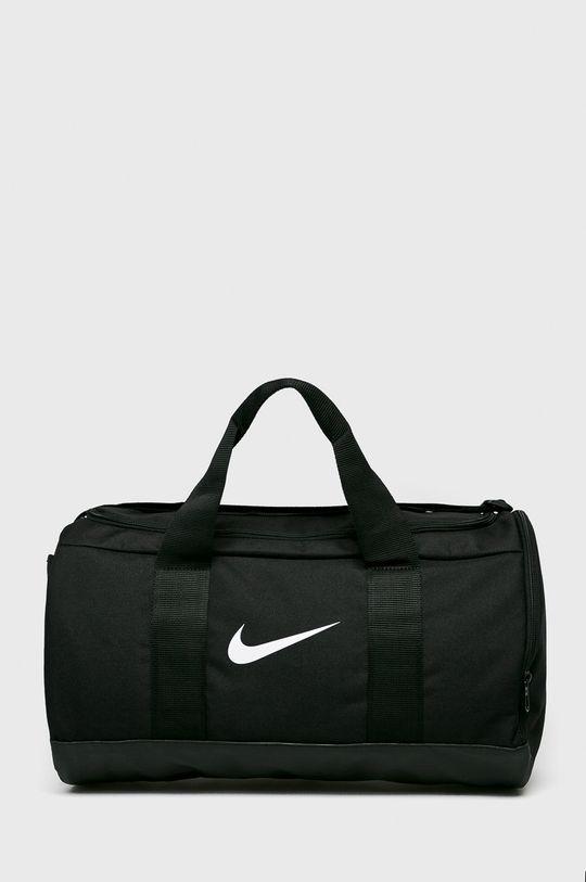 černá Nike - Sportovní taška Dámský