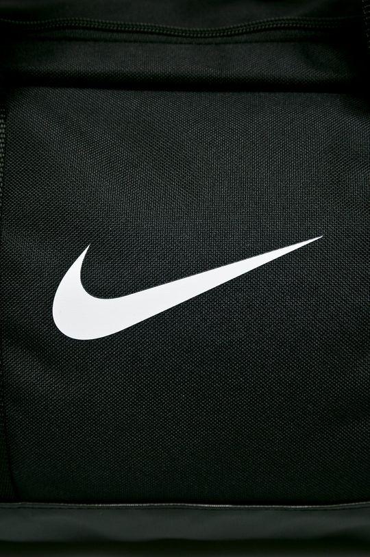 Nike - Sportovní taška černá