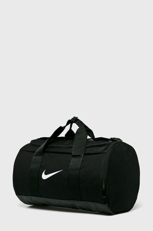 Nike - Sportovní taška 100% Polyester