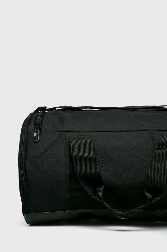 černá Nike - Sportovní taška