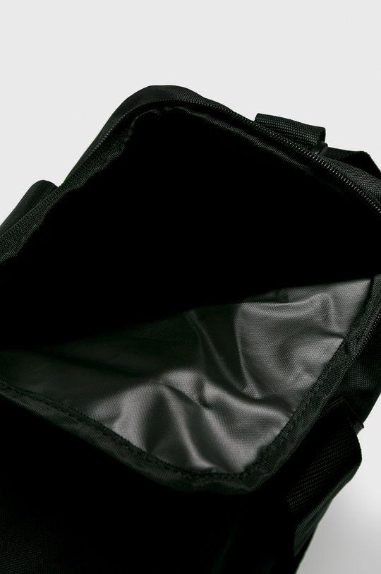 Nike - Sportovní taška Dámský