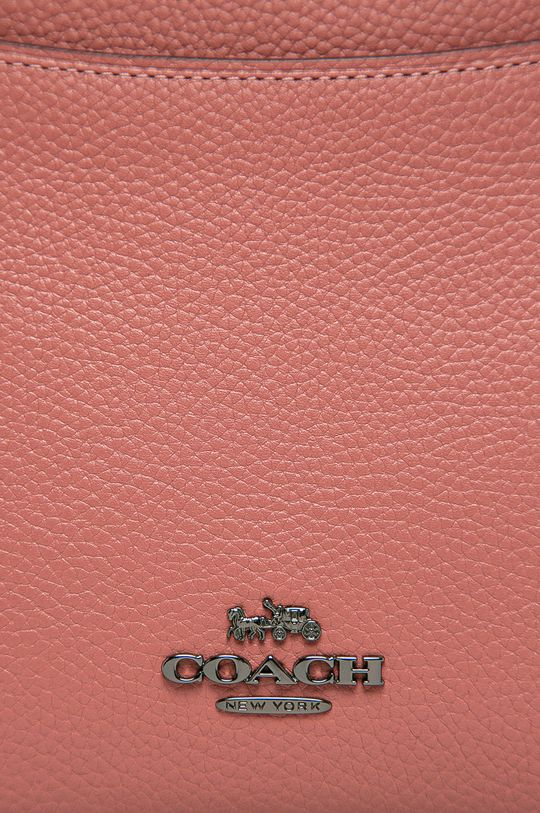 COACH - Torebka 29411 100 % Skóra naturalna