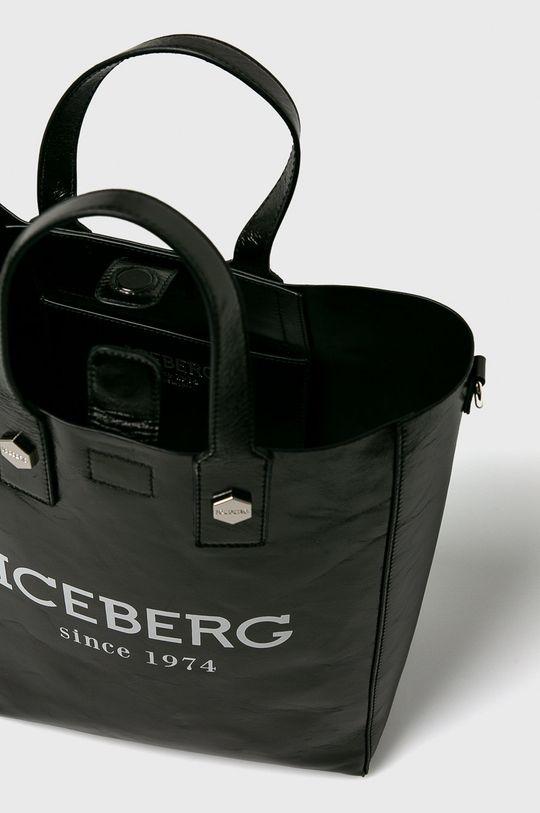 Iceberg - Poseta de piele De femei